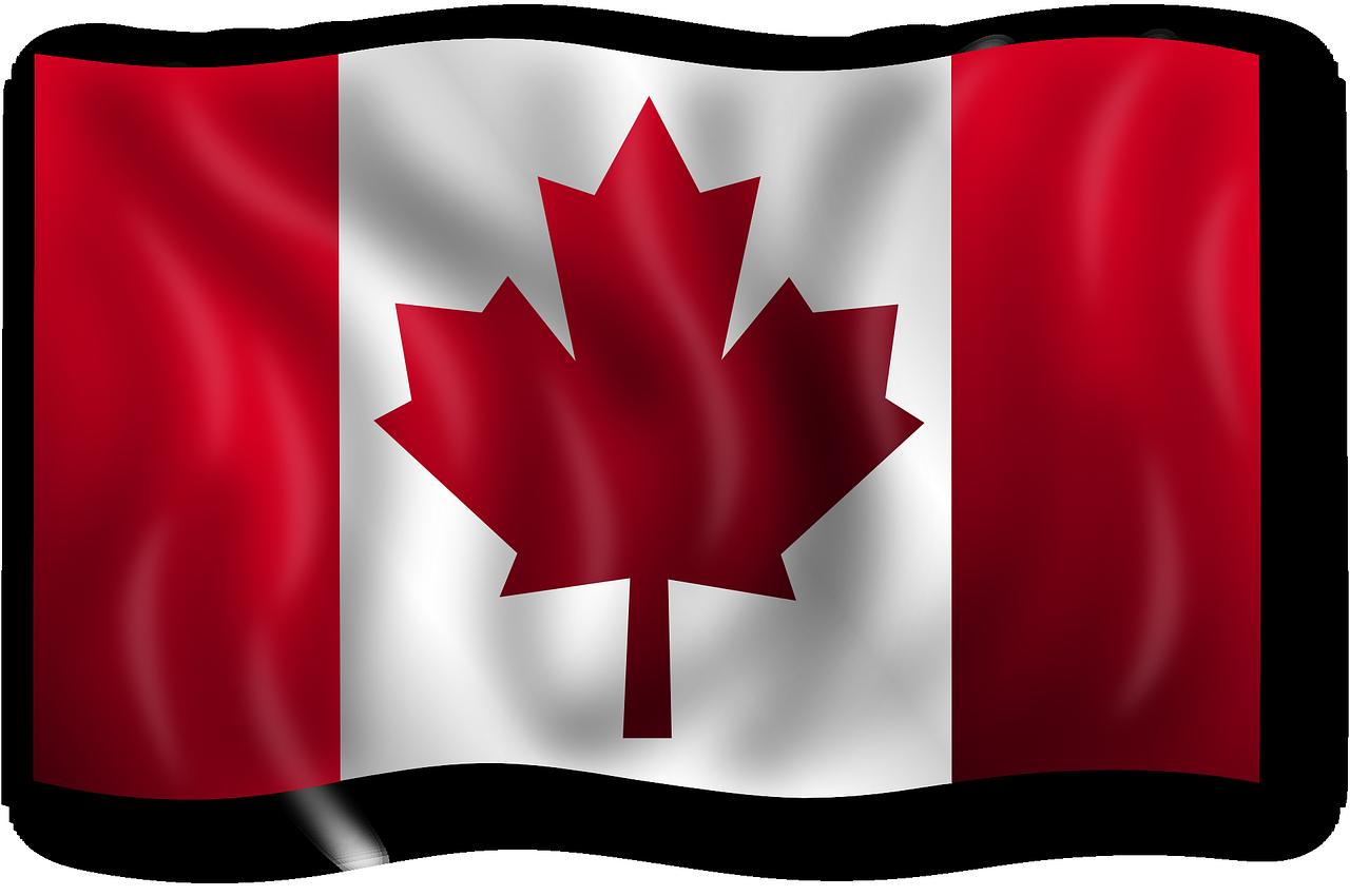 Meine Tipps für die Einreise nach Kanada