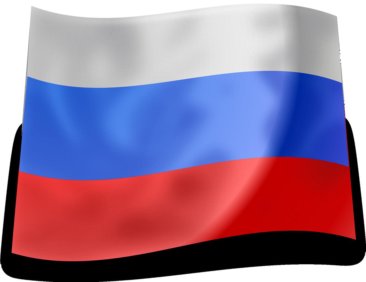Meine Reisetipps zu Sankt Petersburg