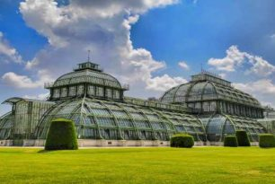 Städtereise nach Wien – Meine Tipps