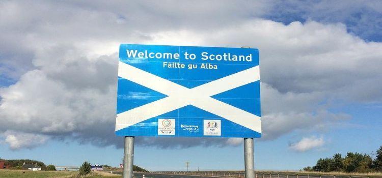 Schottland individuell erleben