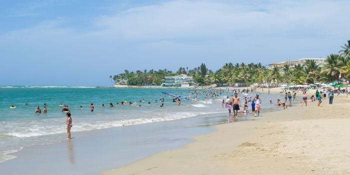 Ferienhaus Urlaub an der Costa Brava