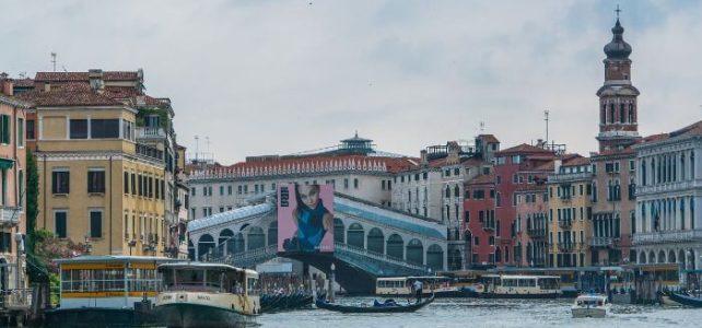 Italien auf Reisen authentisch erleben