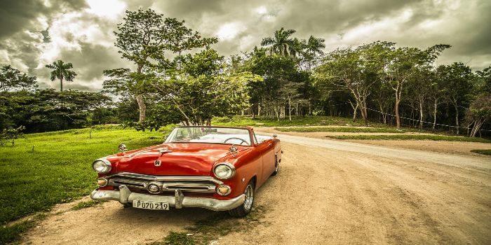 Kuba Urlaub – was ist zu beachten?