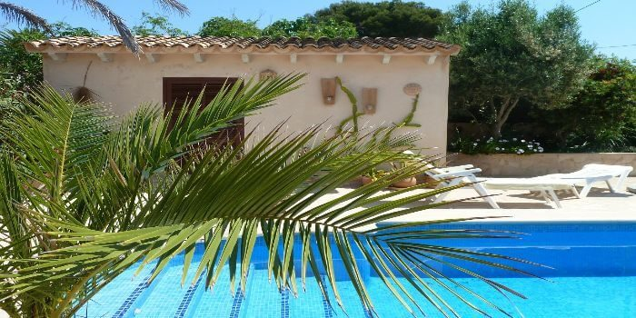 Tipp für Fincaurlaub auf Mallorca