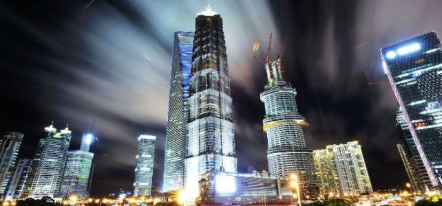 Städtereise nach Shanghai – meine Tipps und Erfahrungen