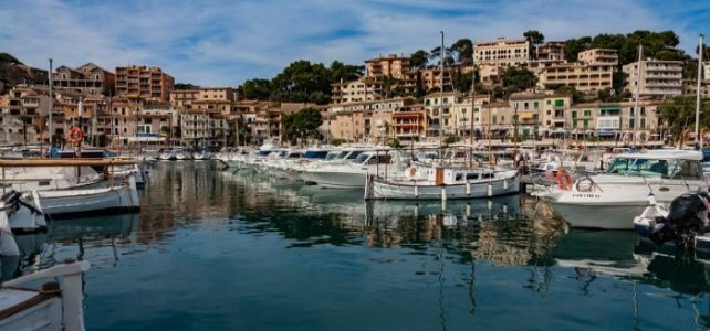 Urlaub in Mallorca – das ist der Traum vieler Menschen